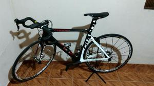 Bicicleta speed giant