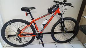 Bike KHS - Aro 29