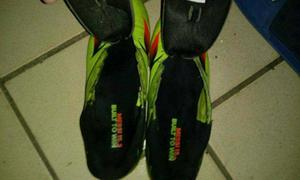 Tênis de Futsal Adidas Messi 15.3