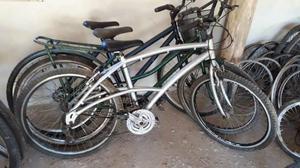 Vendo essa bike Caloi