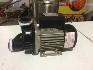 Motor bomba de 1 cv para jacuzzi ou banheira espumante marca