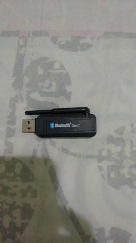 Bluetooth para pc
