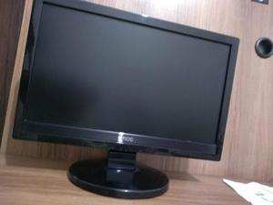 Monitor LCD 15,6 Pol