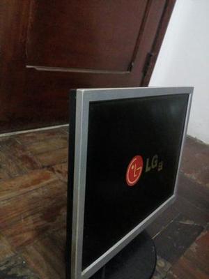 """Monitor LG 14"""""""