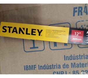 """Arco de serra fixo 12"""" - Stanley"""