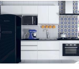 concept m veis planejados em s o paulo posot class. Black Bedroom Furniture Sets. Home Design Ideas