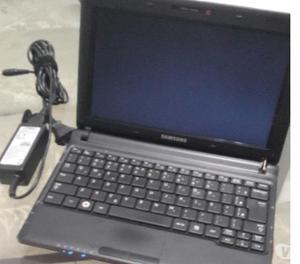 Netbook Samsung - Preço Especial!