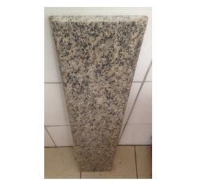 Pedras De Granito,2 Tiras,1 d 1,61 x 0,12 e a outra 96,5x19!