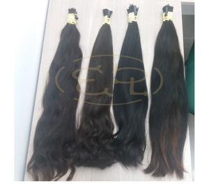 cabelos em promoção 50% off