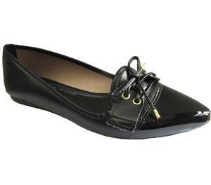 Atacado sapatos, 1 lote com 33 calçados femininos por 700