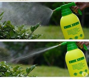 Pulverizador Borrifador Pressão Acumulada Manual Spray 1