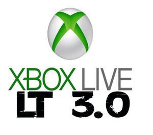 XBox 360 SLIM DESBLQUEio 3.0, 1 CONTROLE 10JOGOS ACEITO PS 2