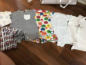 roupas bebe menino
