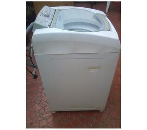 Maquina de Lavar Brastemp Active 11 Kg Semi Nova Versao 2