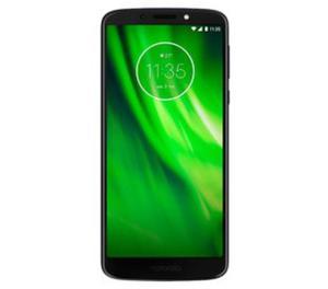 Smartphone Motorola Moto G6 Play 32gb xt Cam 13MP 8MP