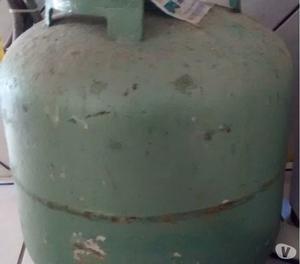 Botijão de gás - 13 kilos