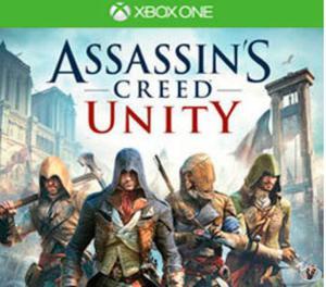 4 jogos de Xbox one por 150 ou 50 cada.