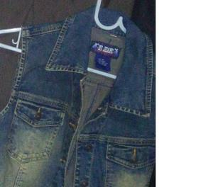 bazar roupas nova e semi nova e usadas