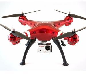 Rifa de um DRONE - Valor da rifa R$ 5,00