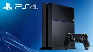VÍDEO GAMES PS2,PS3,PS4 & XBOX