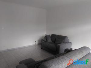 2 dormitórios 1 suíte 2 vagas Vila Belmiro