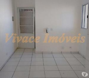 9542 - Apartamento na Vila Guilherme, 40 mts