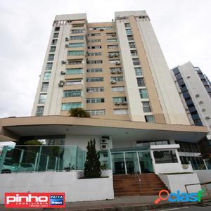 APARTAMENTO 03 Dormitórios (suíte) para VENDA, Bairro