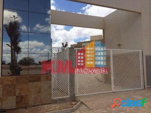 Aluga- se Apartamento no Residencial Celina Guimarães I