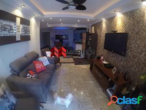 Apartamento 2 dormitórios - Forte/ Praia Grande