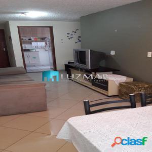 Apartamento 2 dorms próximo a estação Campo Limpo