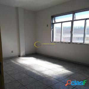 Apartamento 2 quartos em Brás de Pina