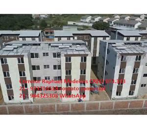Apartamento 2 quartos em Campo Grande