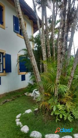 Apartamento - Aluguel - Sao Sebastiao - SP - Pontal da Cruz