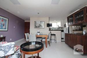 Apartamento, Estoril, 3 Quartos, 1 Vaga, 0 Suíte