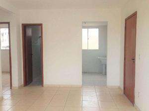 Apartamento, Goiânia, 2 Quartos, 1 Vaga, 0 Suíte