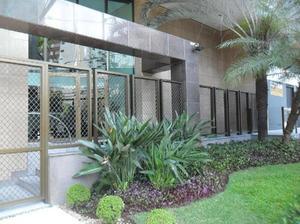 Apartamento, Lourdes, 4 Quartos, 4 Vagas, 4 Suítes