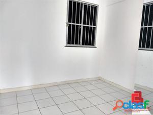 Apartamento Para Alugar em Salvador, Vila Laura, BA