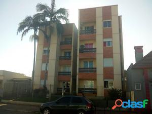 Apartamento Solar das Palmeiras Centro de Montenegro