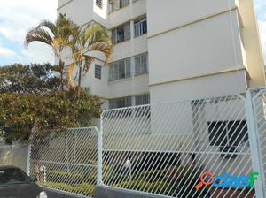 Apartamento - Venda / Aluguel - Sao Paulo - SP - Jardim