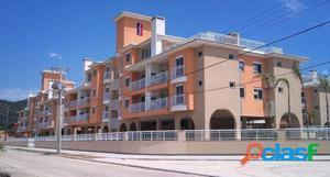 Apartamento - Venda - Apartamento a Venda no bairro Ingleses