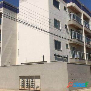 Apartamento - Venda - Itajuba - MG - Nossa Senhora de Fatima