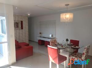Apartamento - Venda - Santo Andre - SP - VILA PIRES