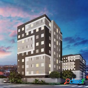 Apartamento - Venda - Sao Paulo - SP - Santana