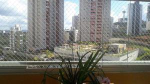 Apartamento, Vila da Serra, 3 Quartos, 3 Vagas, 2 Suítes