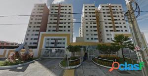 Apartamento a Venda no bairro Dezoito do Forte - Aracaju, SE
