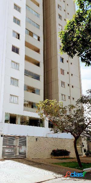 Apartamento a Venda no bairro Parque Amazônia - Goiânia,