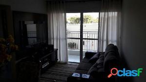 Apartamento a Venda no bairro Pedro Perri - Araçatuba, SP -