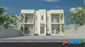 Apartamento a Venda no bairro São Vicente - Itajaí, SC -