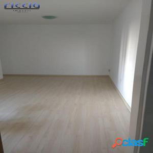 Apartamento com 2 dormitórios, 2 vagas - Jardim Esplanada