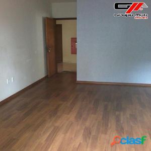 Apartamento com 2 dormitórios, sendo 1 suite e área